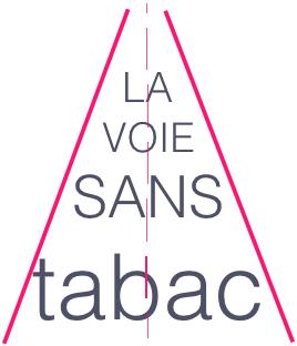La Voie Sans Tabac